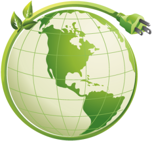 americas-green-power-cord_03