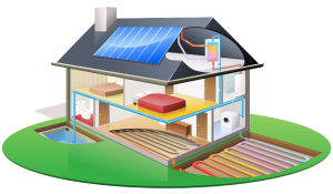 solar-water-heater-diagram