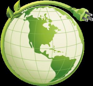 americas-green-power-cord_03